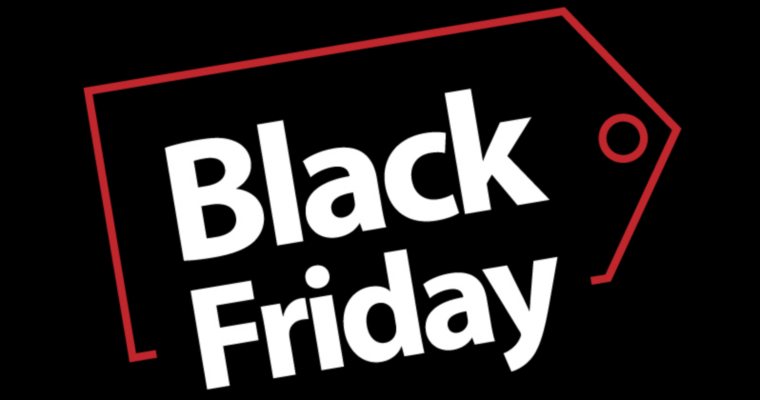 Google Ads Introduces Special Black Friday Ad Format ...