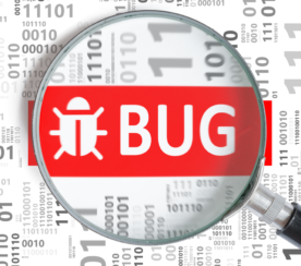 Google's New Website Analysis Tool, Web.dev, Has Several Reported Bugs