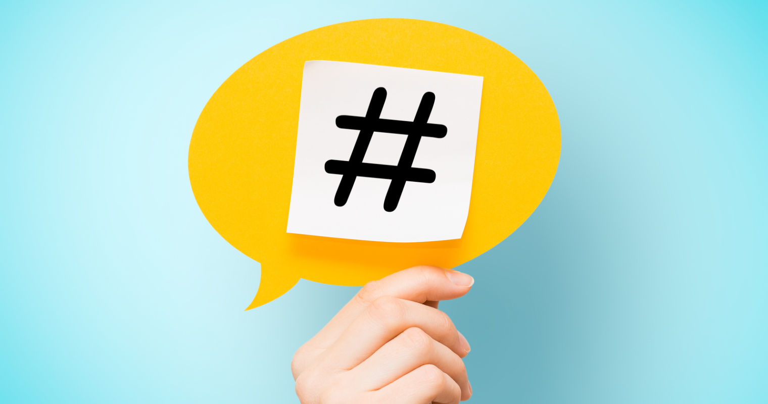 Google Lets Users Add Hashtags to Business Reviews