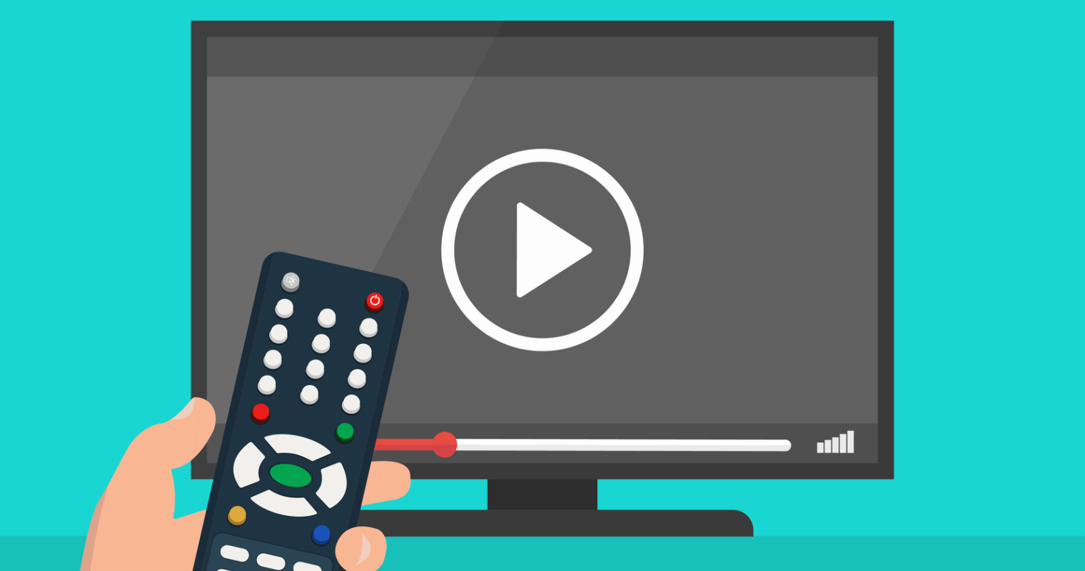 Google Highlights 3 Ways YouTube Viewing Habits Are Changing