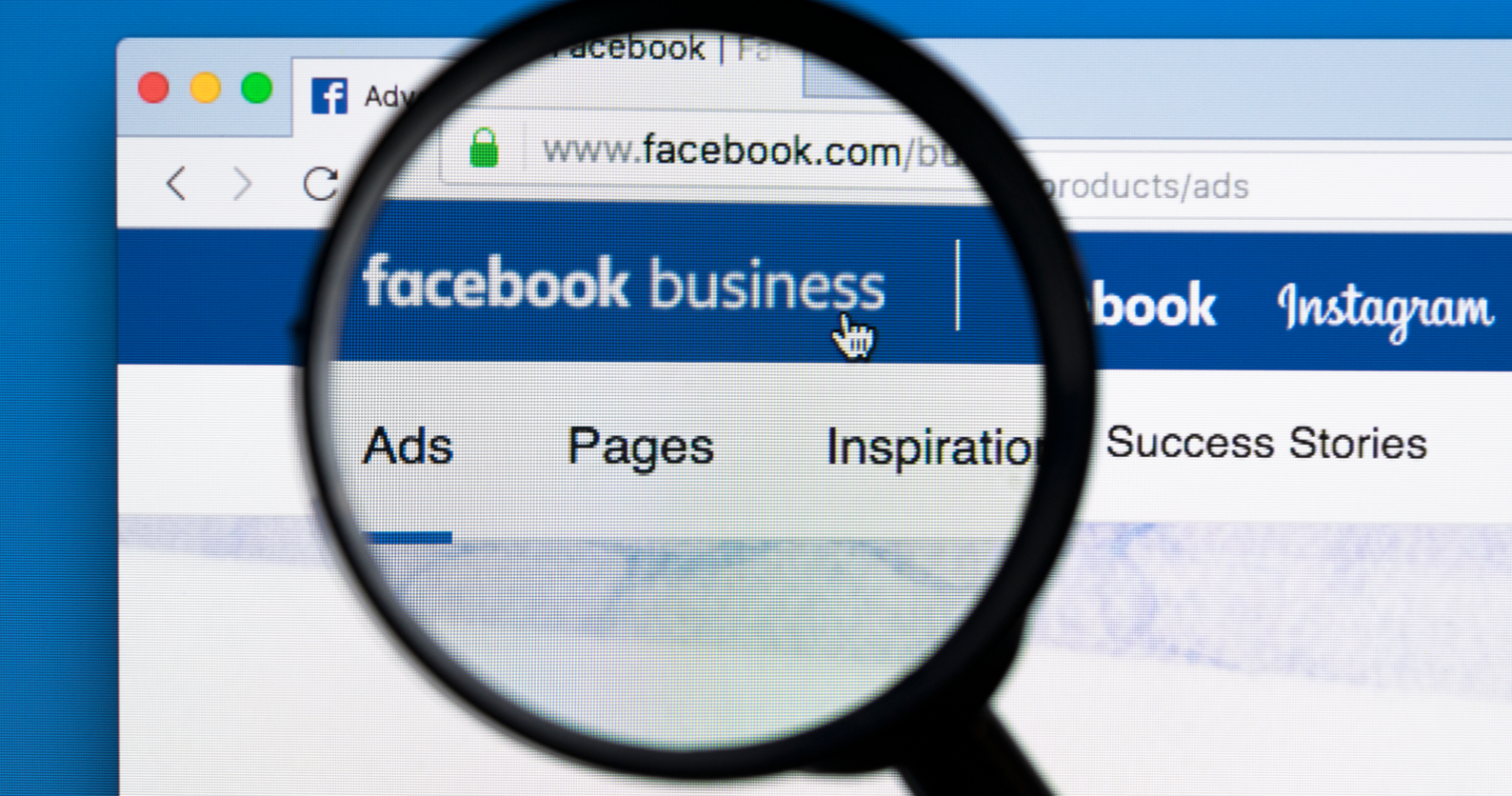 Facebook Introduces Advanced Analytics: Measure Page Level Actions