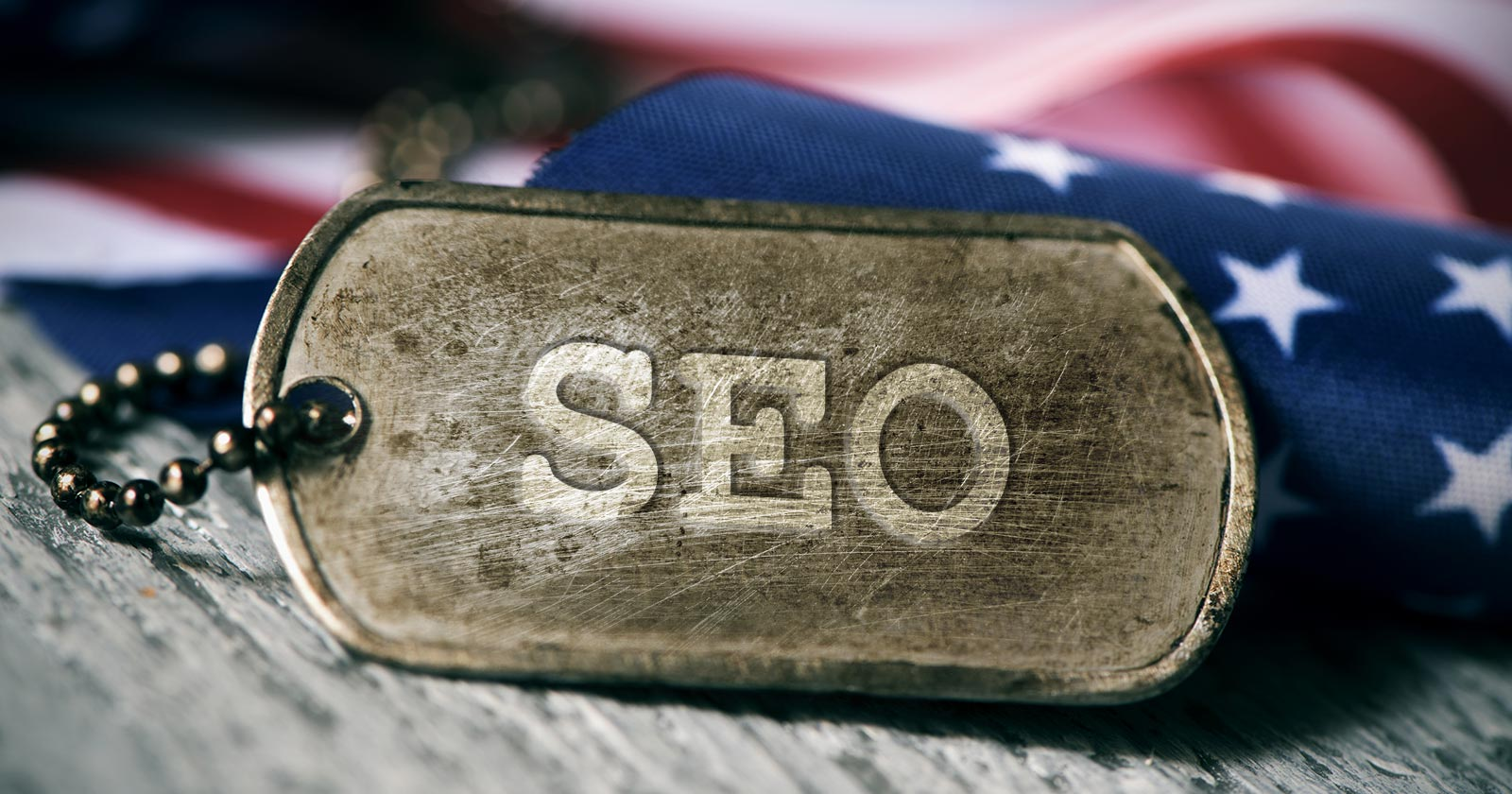 9 Military Veterans Who Now Serve the SEO Community by @jeremyknauff
