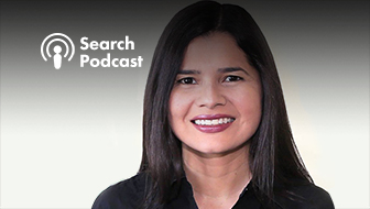 International SEO Considerations with Aledya Solis