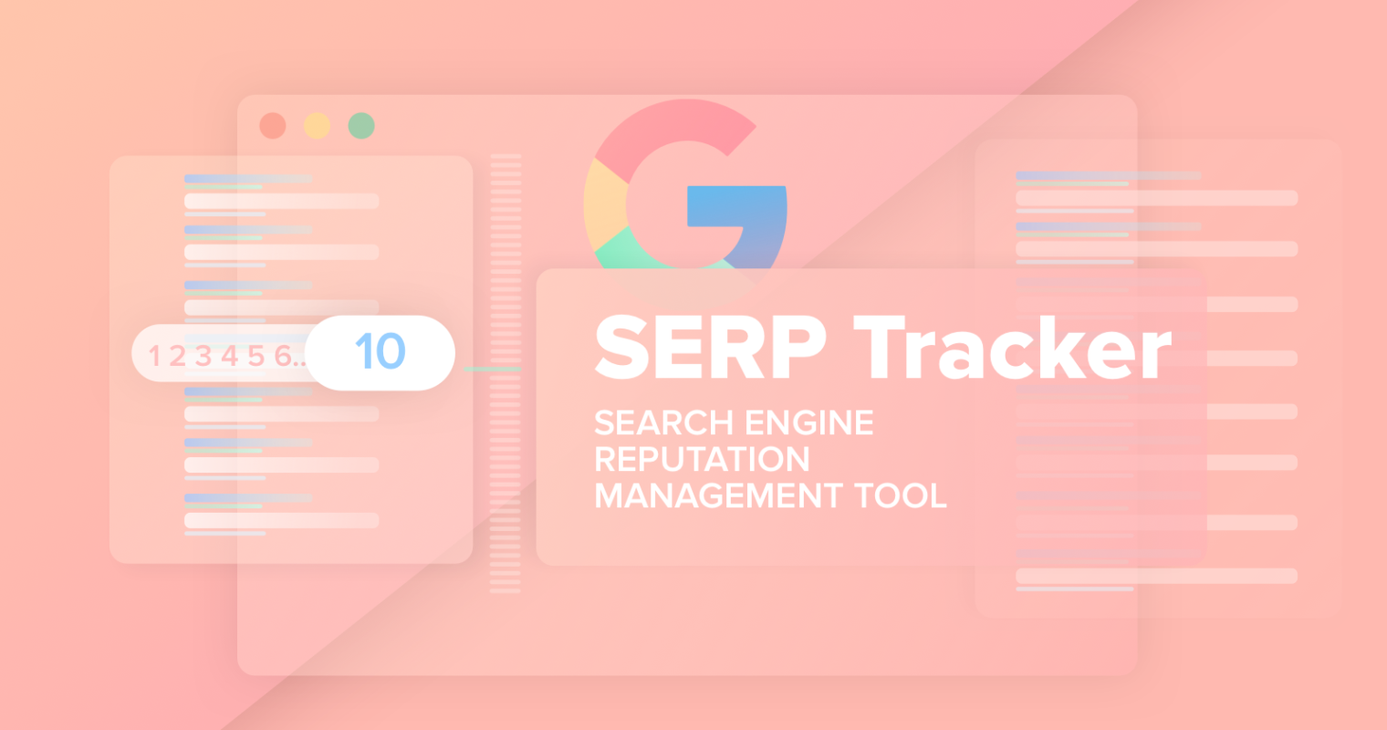 Search Engine Reputation Management: How to Handle It with SE Ranking