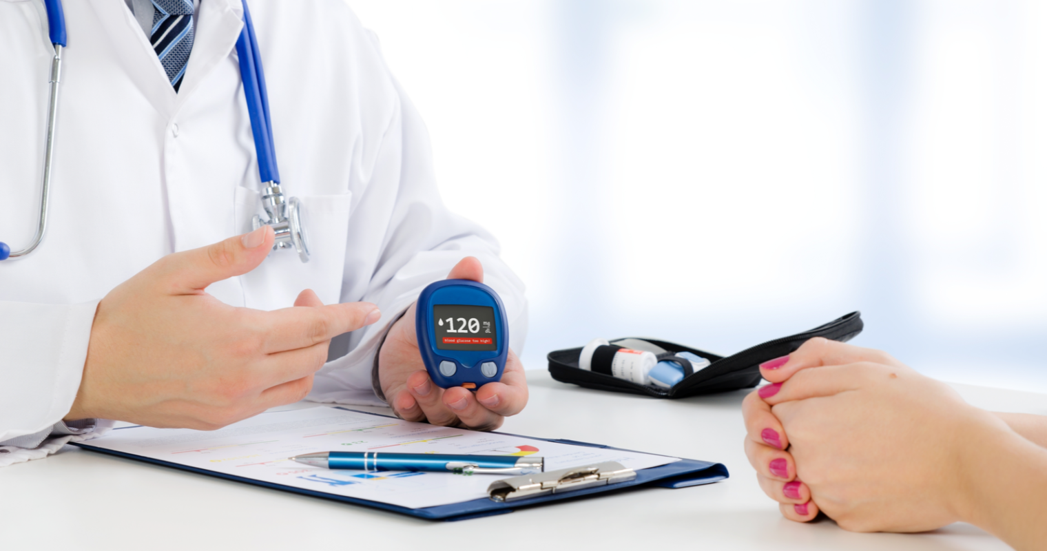 3 Key PPC Touchpoints to Engage Diabetes Patients