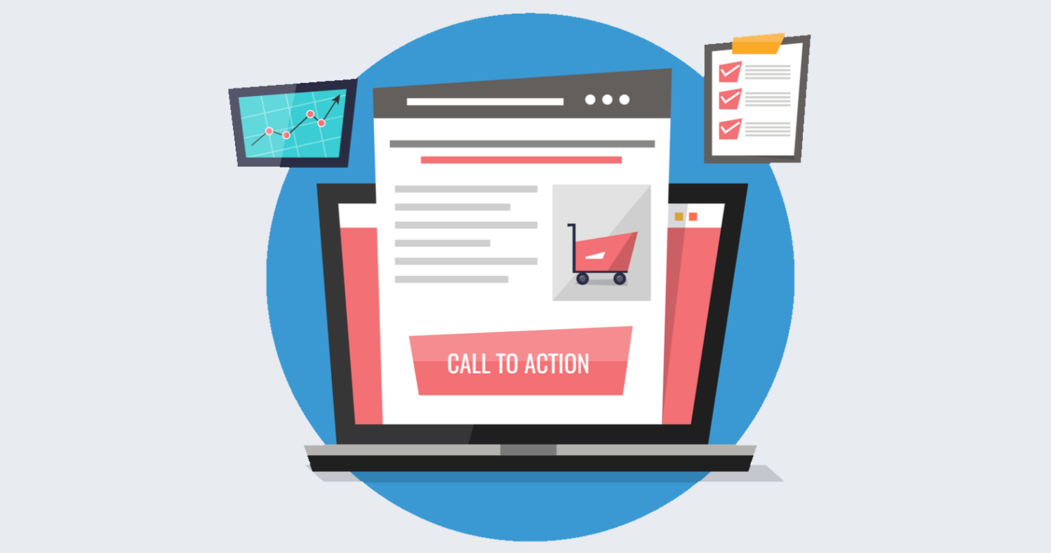 4 Common Goals of PPC Landing Pages for B2B Lead Gen Campaigns