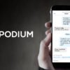 Podium Is a Game Changer for Collecting & Improving Reviews