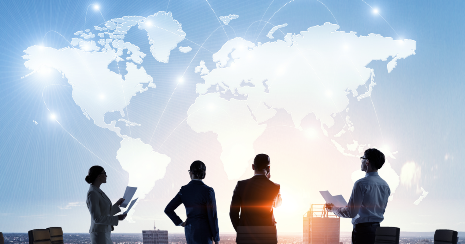 Why International Search Marketers Should Care About Brand Measurement