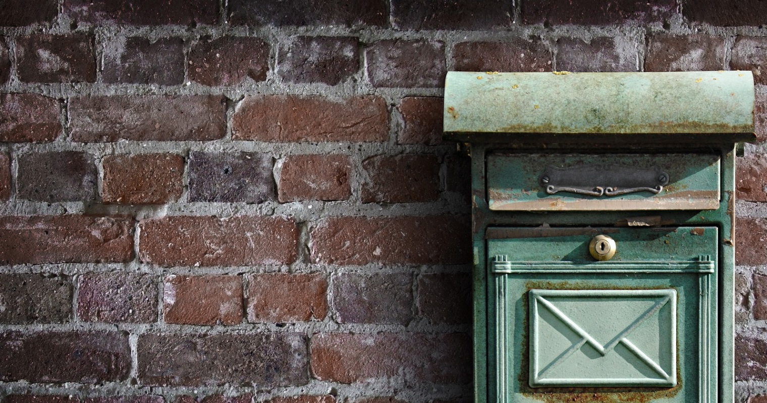 5 Ways Email Marketing Can Help Your SEO Efforts