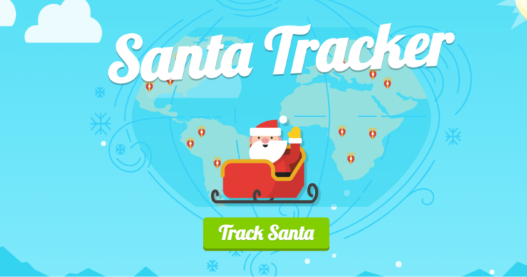 https://cdn.searchenginejournal.com/wp-content/uploads/2018/12/santa-tracker-2018-760x400.png