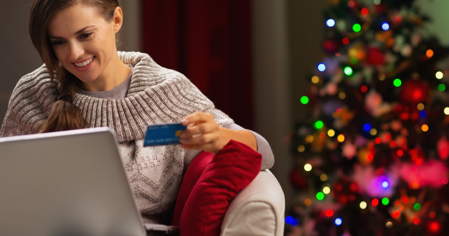 Bing Reveals the Top Holiday Queries for 2018