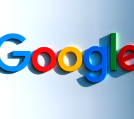 """Google Refutes DuckDuckGo's Claims of Creating a """"Filter Bubble"""""""