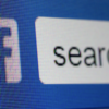 Facebook Search Ads are Now Available to Select Businesses in North America