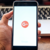 Google to Shut Down Google+ Earlier Than Expected