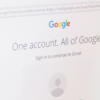 Google Shows Personalized Search Results When Logged Out, According to New Study