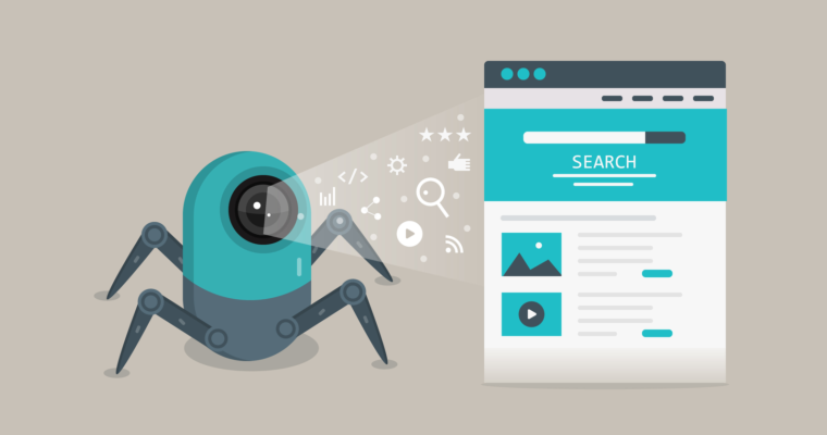 10 Ways to Think Like Googlebot & Boost Your Technical SEO