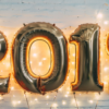 12 SEO Goals for 2019: Ideas That Will Inspire You