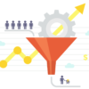 4 Proven Ways to 5x Your Conversion Rate