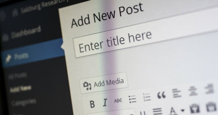 5 Lessons You Can Learn From 1,000+ Bloggers to Improve Content