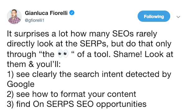 The 20-Minute Technical SEO Workweek