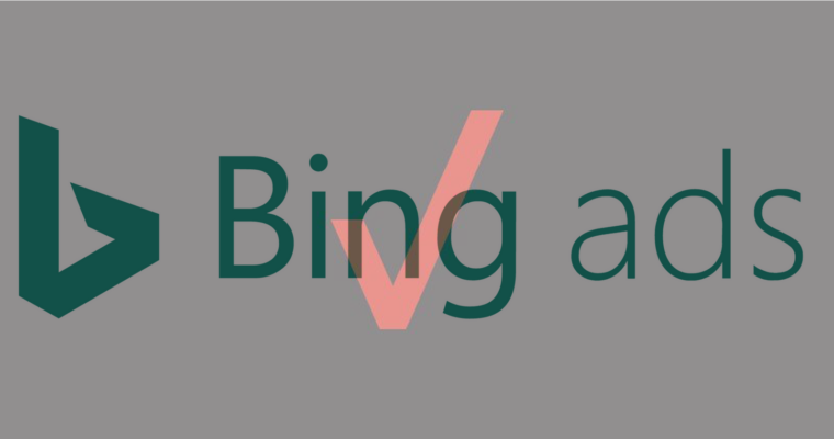Bings-Ads-Verizon-Media-760x400.png