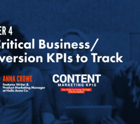 The 10 Most Important PPC KPIs You Should Be Tracking