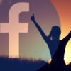 14 Ways to (Literally) Boost Your Facebook Page ROI