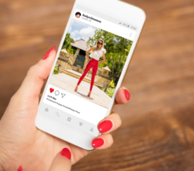 4 Strategies to Find Instagram Influencers Best Suited for Your Business