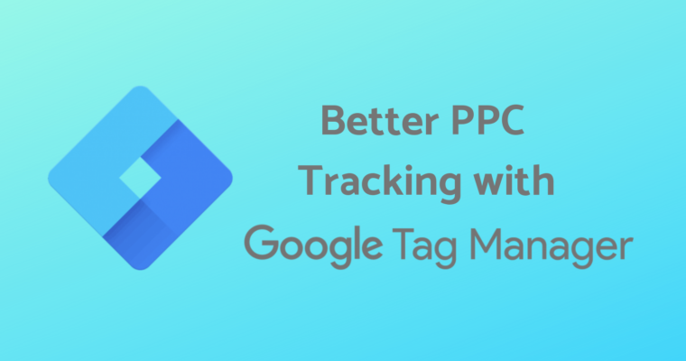 How-to-Use-Google-Tag-Manager-for-Better