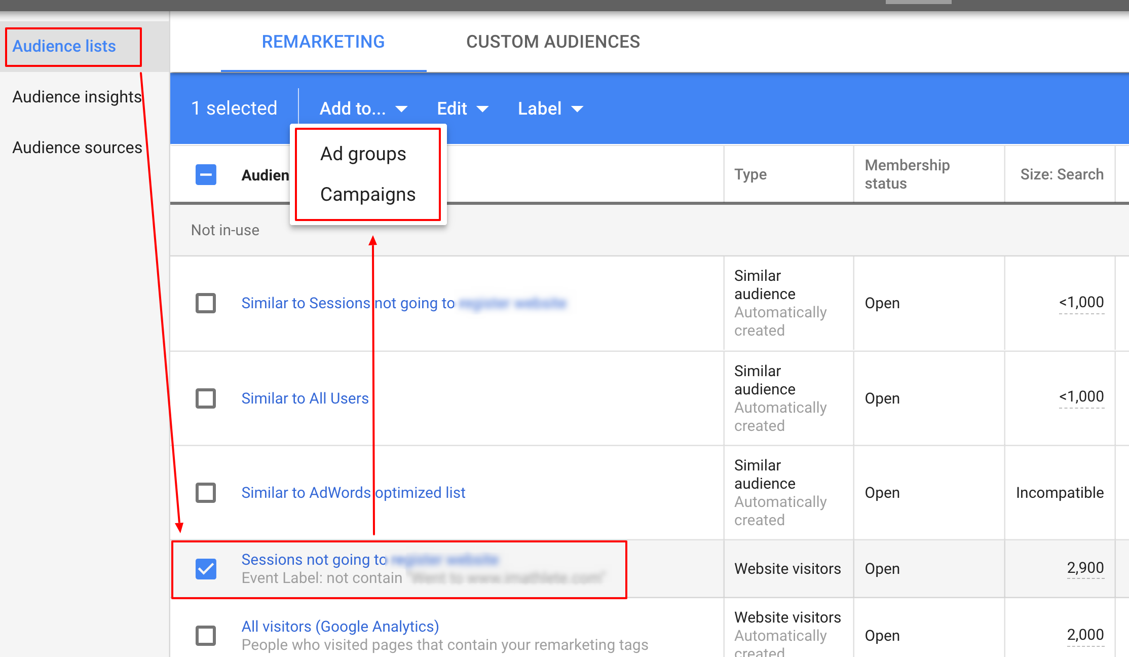 A Beginner's Guide to Google Ads & Facebook Remarketing