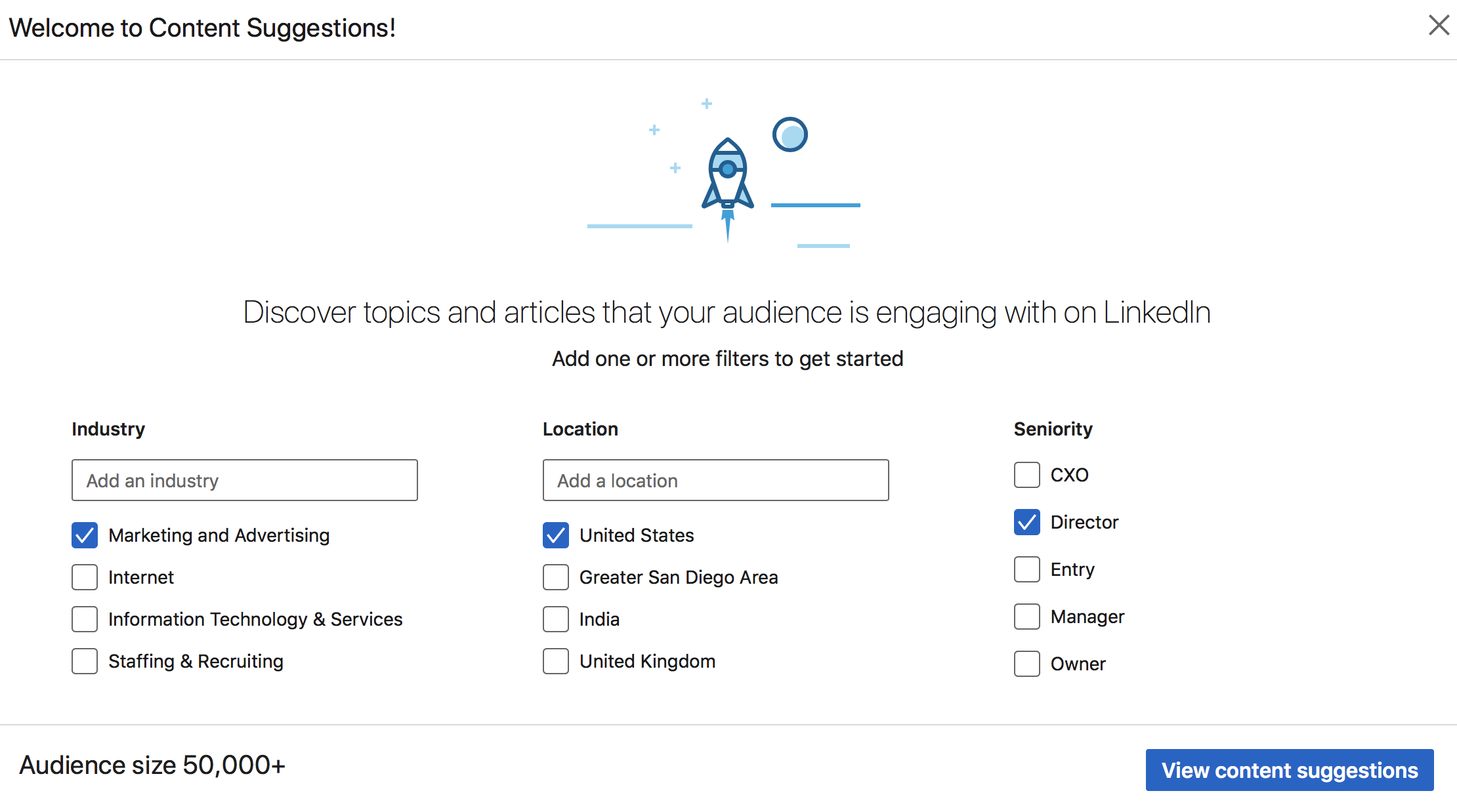 How to Advertise on LinkedIn: A Beginner's Guide