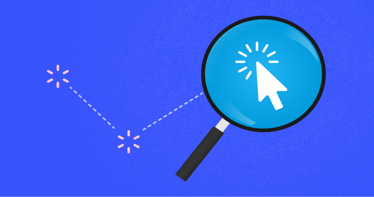 What Search Marketers Need to Know About Attribution