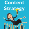 A Strategy for Creating Content that Ranks