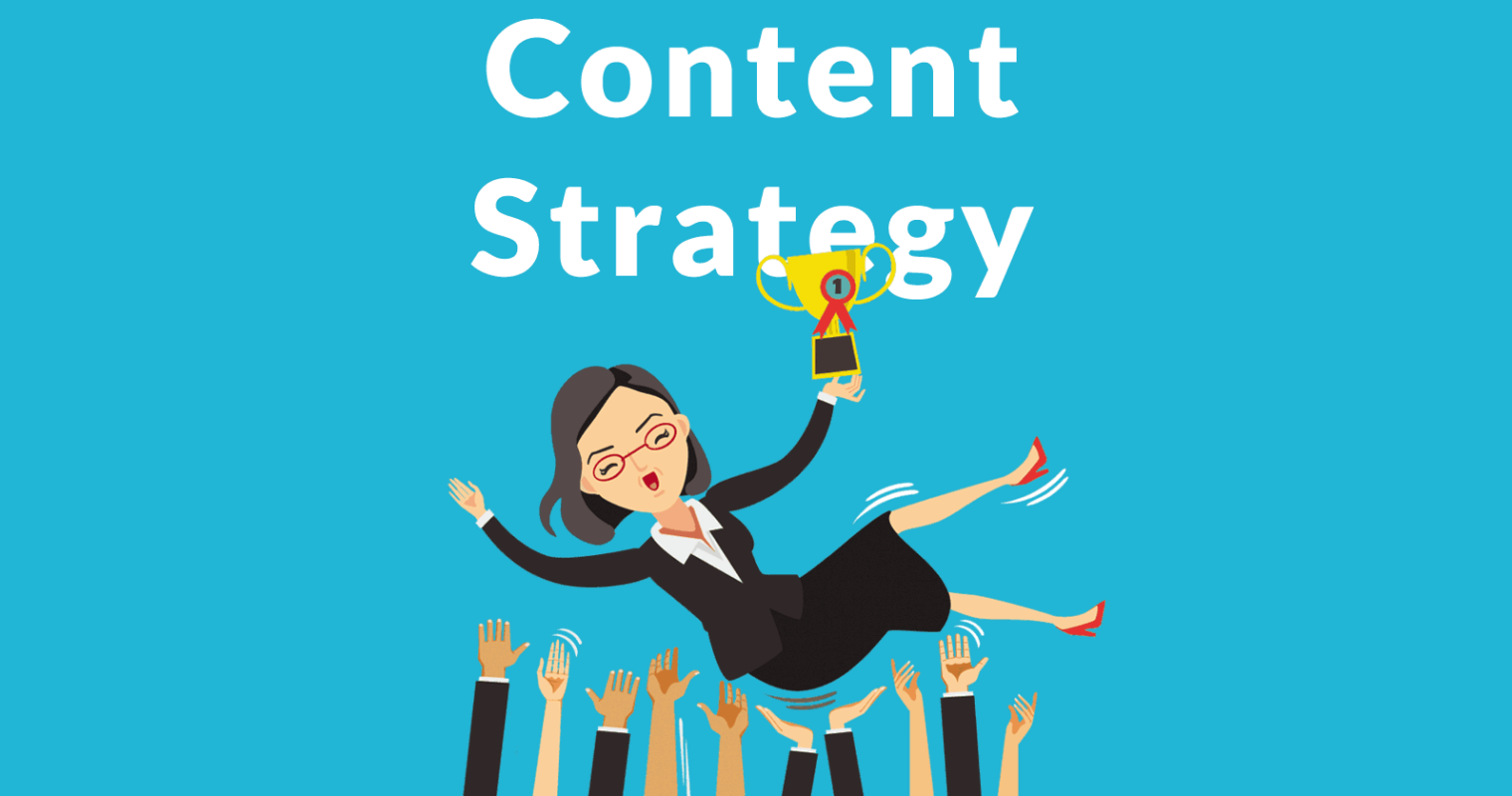How to Create Content that Ranks