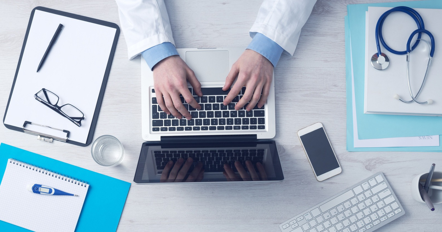 7 Local Search Tips for Health Providers to Take Care of Patients