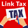 EU Link Tax Suffers Stunning Setback