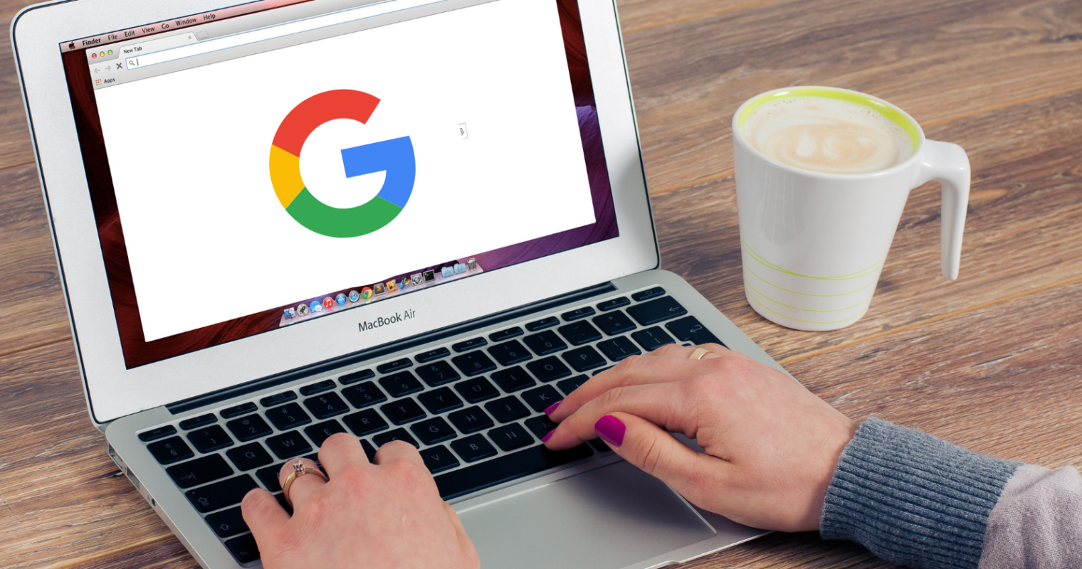 5 New Features Coming to Google Search Console (and 7 That Are Getting Removed)