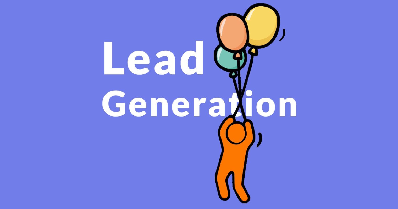"Google ""Leaked"" Lead Generation Playbook"