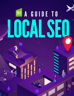 Local SEO: The Definitive Guide to Improve Your Local Search Rankings