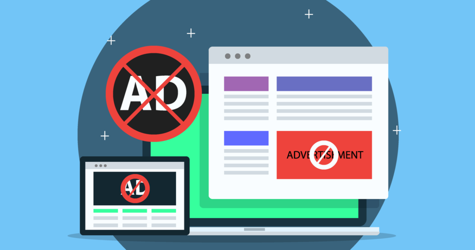 Google Chrome to Expand Ad Blocking Worldwide on July 9th