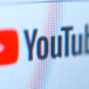 2019's Top YouTube Searches and Channels (So Far)