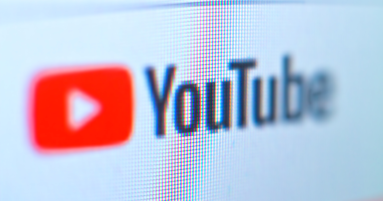 2019 S Top Youtube Searches And Channels So Far Search Engine