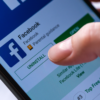 Facebook Cannot be Deleted from Certain Android Phones