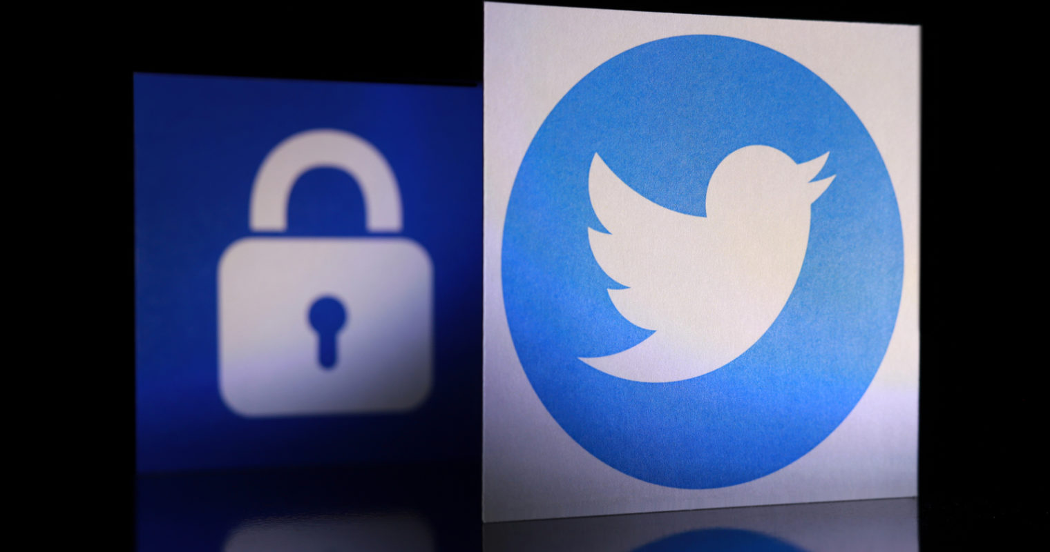Twitter Accidentally Reveals Private Tweets of Android Users