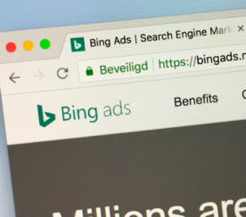 Bing Makes it Easier to Manage Dynamic Search Ads Campaigns
