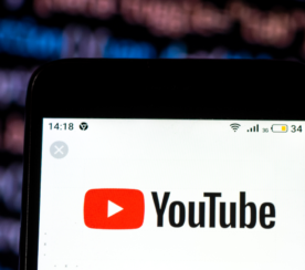 YouTube to Remove Automatic Sharing to Twitter on January 31st