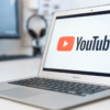 YouTube is Ramping Up Enforcement of its Community Guidelines