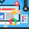Google Ads to Manage Users' Campaigns Unless They Opt Out