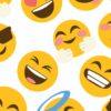 Google May Filter Emojis Out of Meta Titles & Descriptions in Search Results