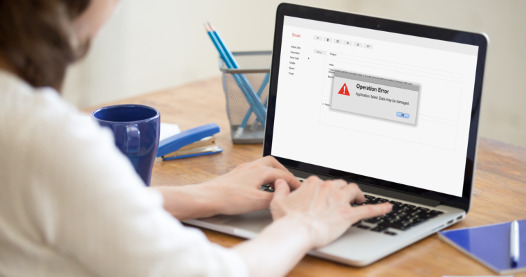 Google Search Console to Alert Users About Site Hacks and Malware